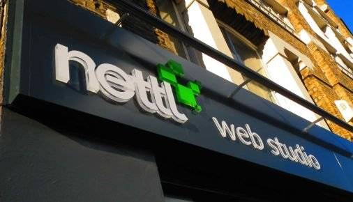 nettl:click&collect