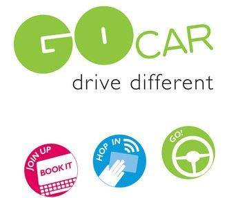 GoCar announces opening of new bases