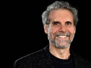 Daniel Goleman's five components of emotional intelligence