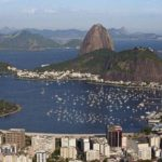 IEA aims to boost Latin America trade with new resource for Irish businesses  Pictured: Rio de Janeiro