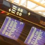 airportdeparture
