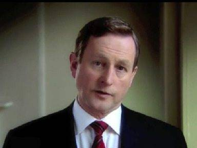 Taoiseach opens Global Irish Economic Forum