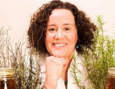 Kinvara Skincare only Irish finalist at UK beauty awards Kinvara Skincare founder Joanne Reilly