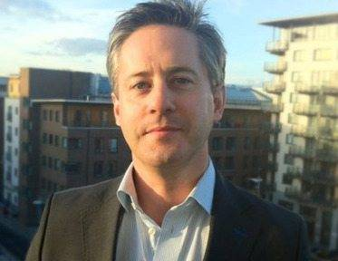 Brite:Bill makes senior appointments and expands in the US Oli Cavanagh