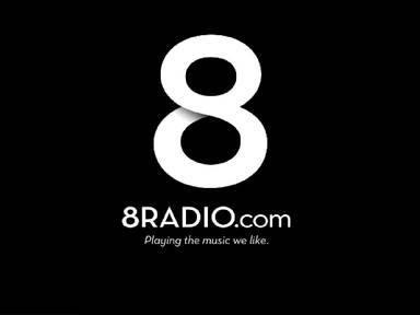 Phantom founder launches new radio station