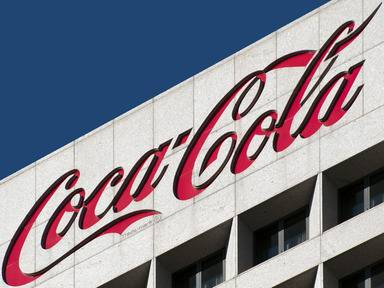 Coca-Cola top brand in Irish grocery for ninth year in a row