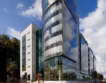 Eircom appoints CEO and CFO