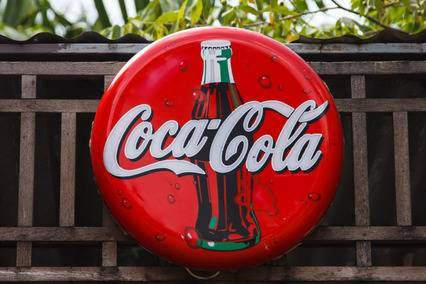 Coca-Cola Thank You Fund issues €125k to five organisations