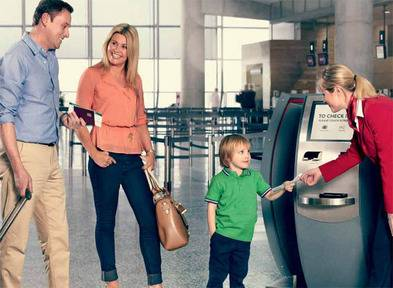 Cork Airport launches new advertising campaign