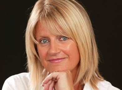 McGovern PR launches online PR content service