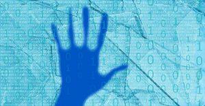 Cyber Attacks & Randsomware