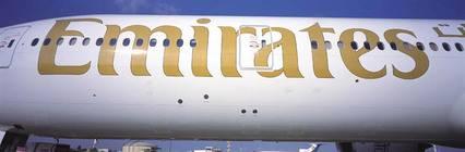 emiratesairlines