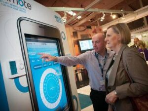 Climote enters partnership with Electric Ireland