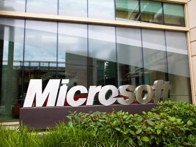 Microsoft announces US$130m investment in Dublin data centre expansion