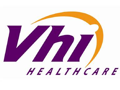Three new directors appointed to Vhi board
