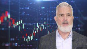Jeff Brown Investor
