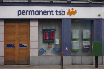 Permanent TSB to hike standard variable mortgage rate
