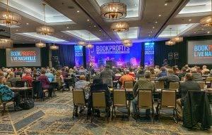 Book Profits Program
