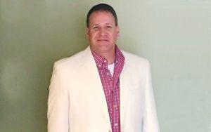 Jon Shugart-CEO of Book Profits