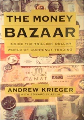 Money Bazaar