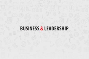 Business and Leadership Ltd.