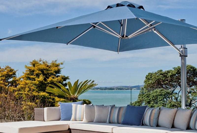 Patio Shoppers Outdoor Furniture