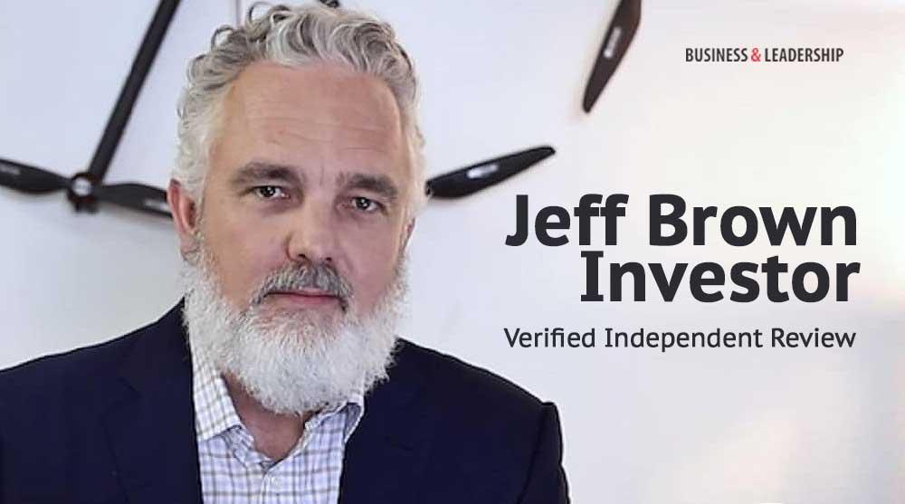 jeff-brown-investor