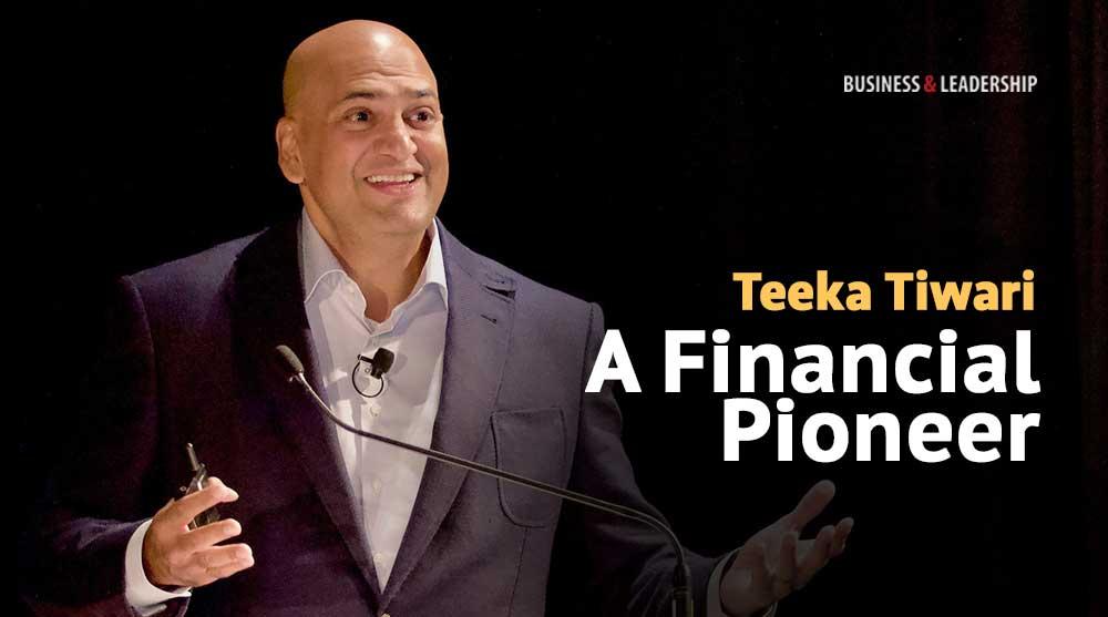 teeka-financial-pioneer
